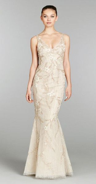 47 best images about designer jlm couture bridal lazaro for How much is a lazaro wedding dress