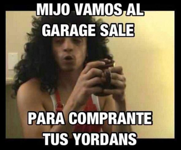 Mexican Moms Mexican Mexican Humor Mexican Funny Memes Mexican Moms Funny Spanish Memes