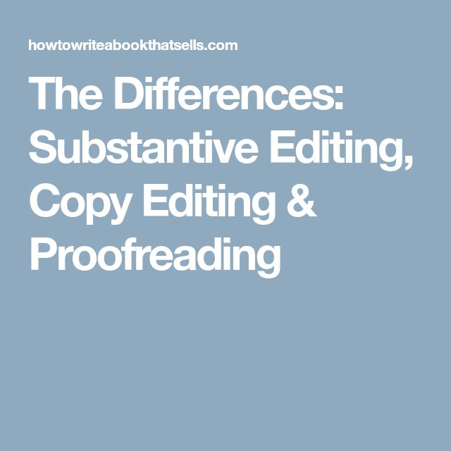 The 25+ best Copy editing ideas on Pinterest Editing writing - copy editor job description