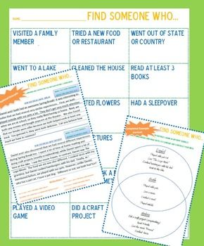 Help writing a comparison and contrast essay lesson plans