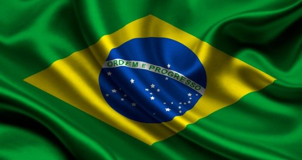 Feliz dia da independencia do Brasil