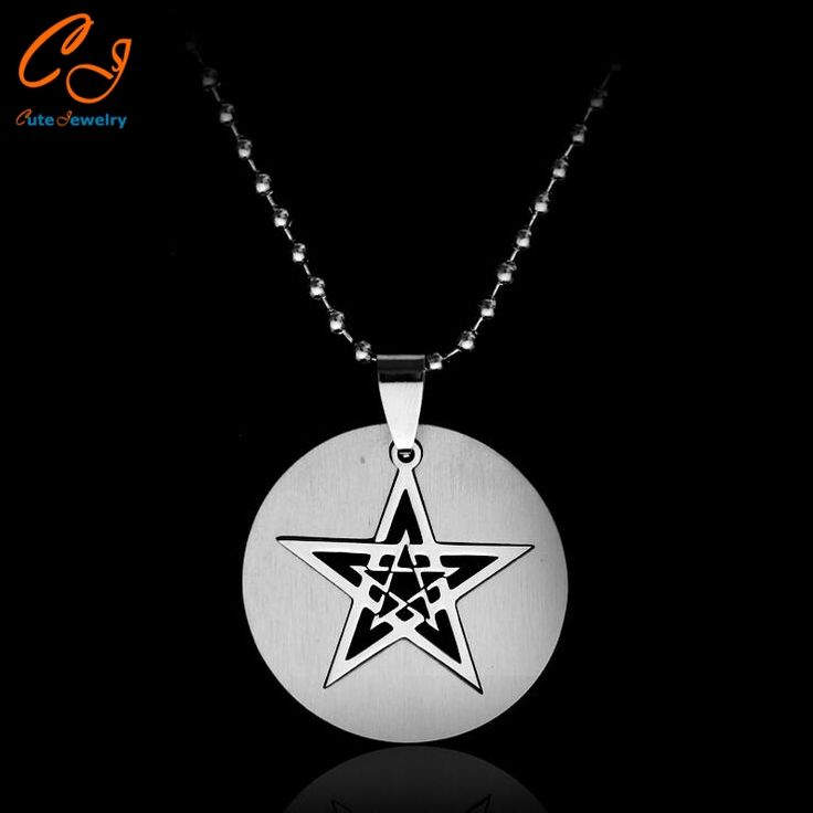 Black Butler Anime Fashion Pendant Necklace Unisex Jewelry //Price: $10.00  ✔Free Shipping Worldwide   Tag your friends who would want this!   Insta :- @fandomexpressofficial  fb: fandomexpresscom  twitter : fandomexpress_  #shopping #fandomexpress #fandom