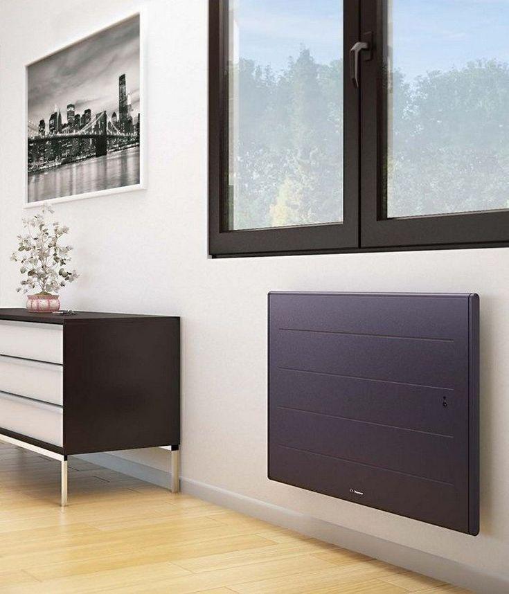 comment bien choisir son chauffage lectrique pour consommer moins et profiter plus - Chauffage D Appoint Economique Pour Appartement