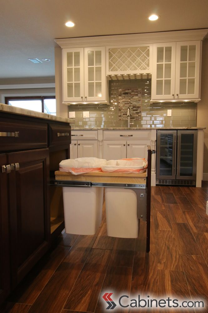 Browse Through Our Gallery Of Kitchen Photos To View Our Many Kitchen  Cabinet Styles U0026 Colors Installed In Actual Customer Homes. Use These  Photos As ...