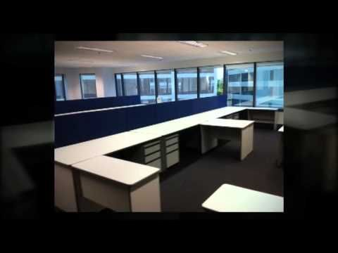 best  about Office Furniture  Hire Set up on Pinterest
