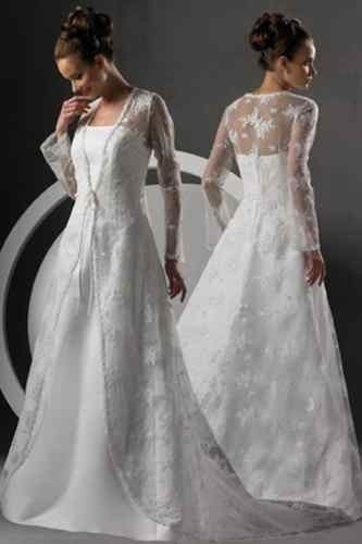 225 best Wedding Dresses.. The First Cut images on Pinterest ...