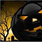 Black Halloween Punch Recipe - Food.com - 142877