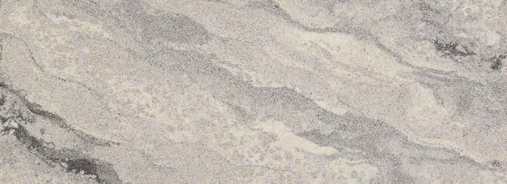 Graniti Viscont Grey
