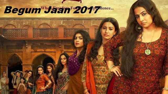 Begum Jaan 2017 Full Movie Free Download 720p DVDRip full hd mp4 openload. Bollywood film Begum Jaan uncut unrated version download filmywap worldfree4u featuring Amitabh Bachchan, Naseeruddin Shah, Vidya Balan.