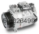 A wide range of car parts are available in our warehouse and you are having an option of choosing the Mercedes Benz ML550 Parts. At Buy Auto Parts sell only the OEM and aftermarket parts to you.