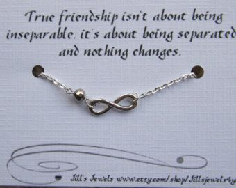 that's true friendship..