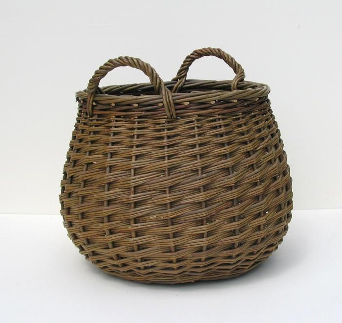 Basket Weaving Hobby Lobby : Best kurve images on basket weaving