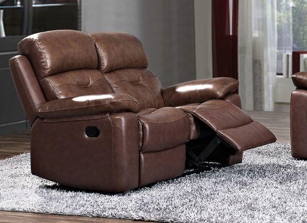 Sofa Planet Uk Sofa 2 5k Sofa Finance Sofa Sales Hull Sofa And Stuff Sofa Uk Sofa Relaxing Chair