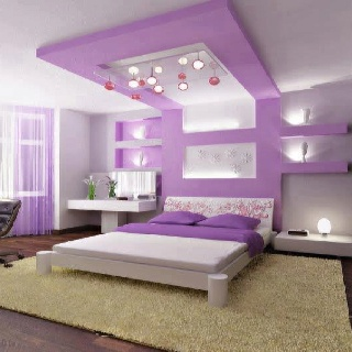 176 best awesome bedrooms images on pinterest bubble chair chairs and cool chairs