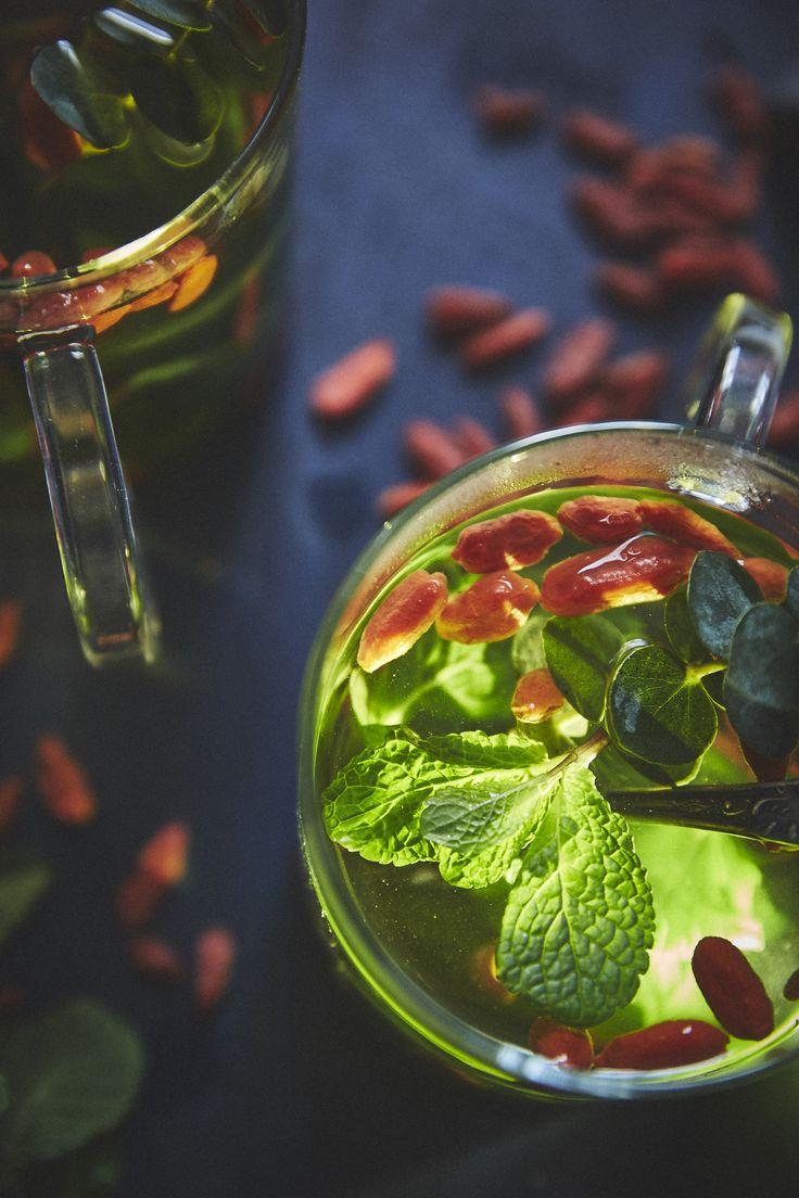 10 best TK | Tea Time images on Pinterest | High tea, Tea time and Teas