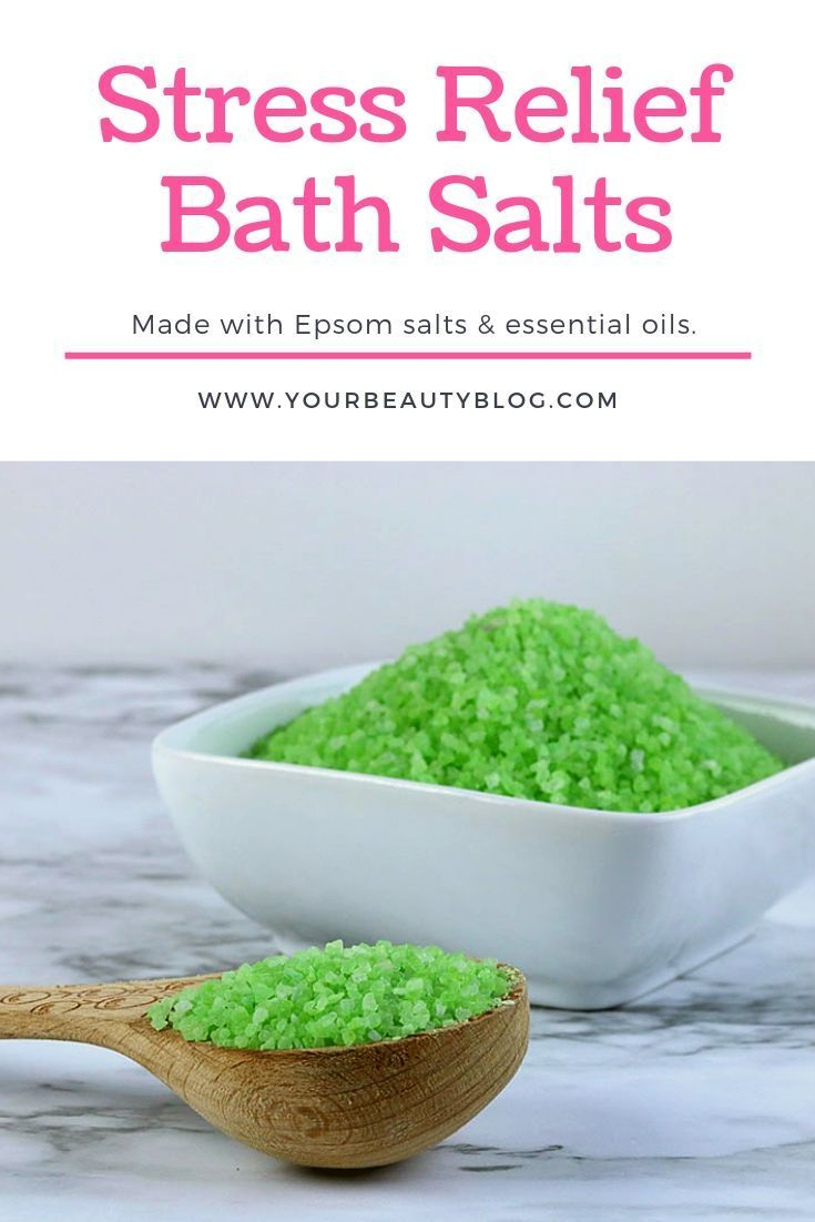 Pin On Diy Beauty Recipes And Products For All Natural