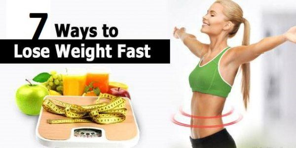 7 simples  tips for losing weight thats easy to practices in days activity, healthylifes tips thats help us to avoid to being a fat creatures
