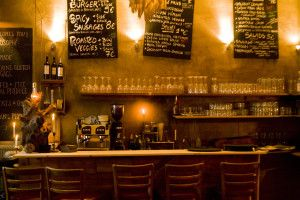 Eating out - Paleo #berlin #travel #paleo