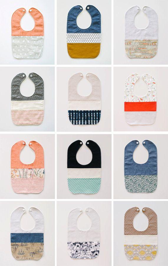 7 best Geburtstafel images on Pinterest | Baby basteln, Geschenk ...