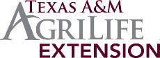 Texas AgriLife Extension Service.  When to plant/seed fall gardens in houston