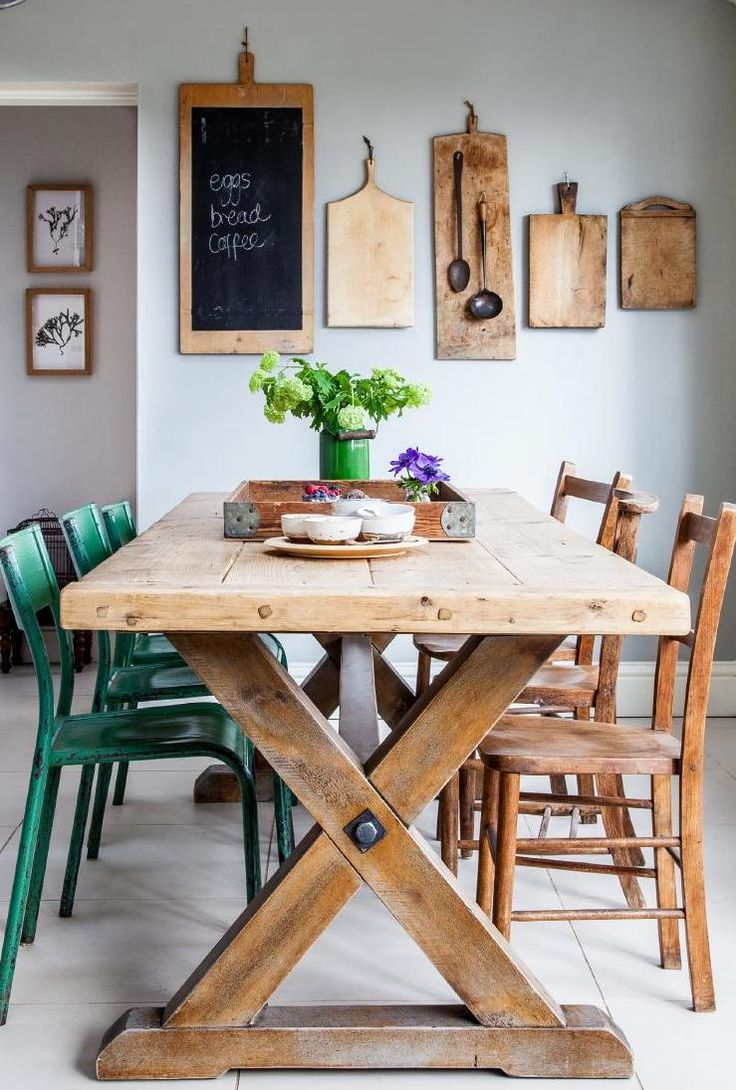 best kitchen stuff images on pinterest for the home ad home