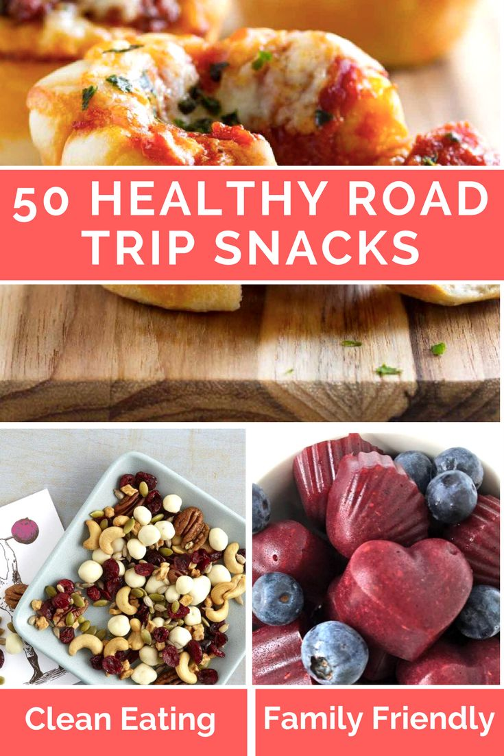 50 healthy road trip snacks for road tripping healthy snacks on the go
