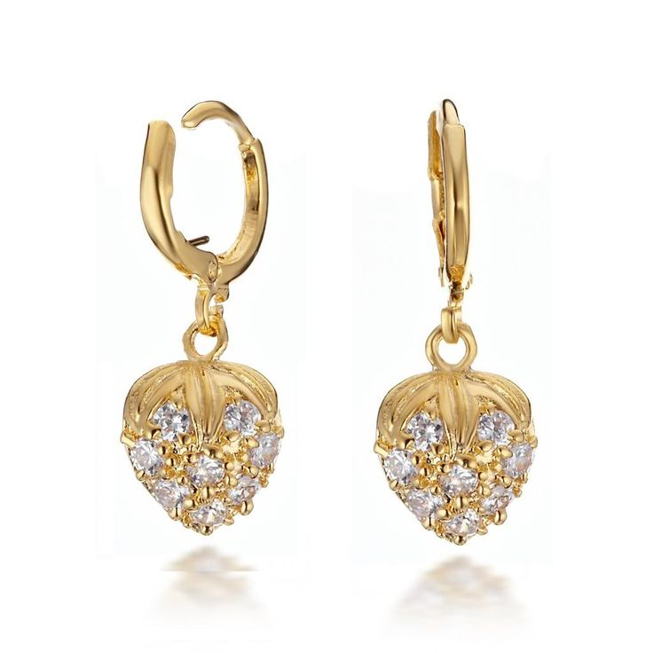 Earring Designs Wallpapers 4