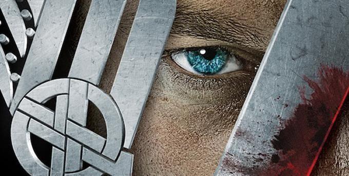 Comic-Con 2013: VIKINGS Season 2 Sneak Peek Video!