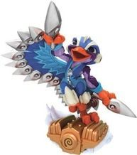 """Skylanders SuperChargers Assortment Drivers from Toys """"R"""" Us Canada $16.99"""