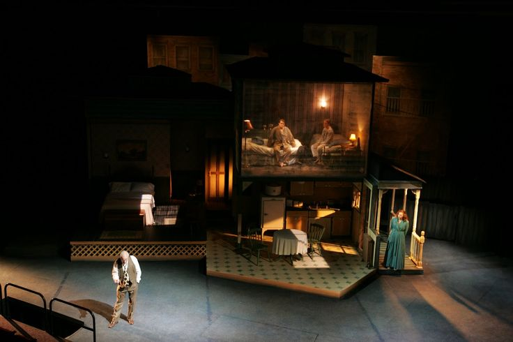 the tragedy in willy lomans death of a salesman Death of a salesman is a tragedy play based on middle class salesman called willy loman he lives in an old house middle of developed city with.