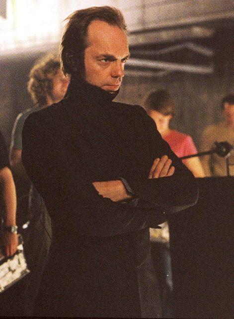 V for Vendetta/ Hugo Weaving !?!?! HES THE SAME GUY FROM THE MATRIX REALLY!