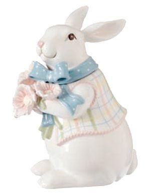 bunny cookie jar   Sunday, February 01, 2009 6:21 PM 23717 Rabbit-CookieJar.jpg