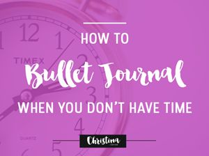 photo how to bullet journal when you dont have time - christina77star_zps6zkxjy98.png