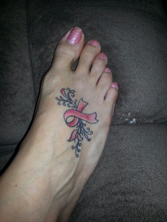 25 best ideas about cervical cancer tattoos on pinterest