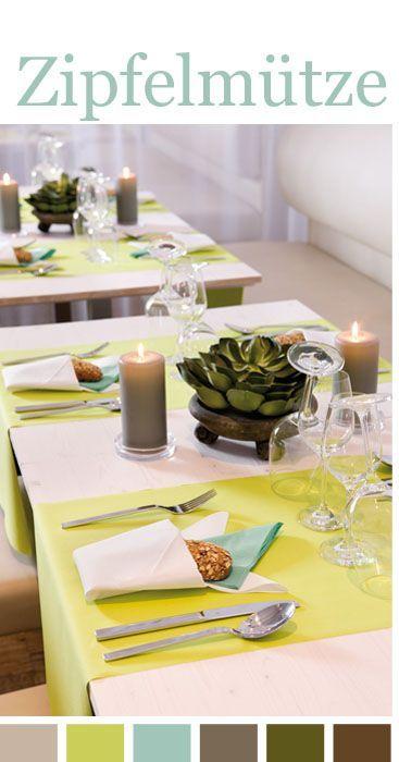 25 trendideen zum thema servietten falten bestecktasche auf pinterest osterbrunch tischdeko. Black Bedroom Furniture Sets. Home Design Ideas