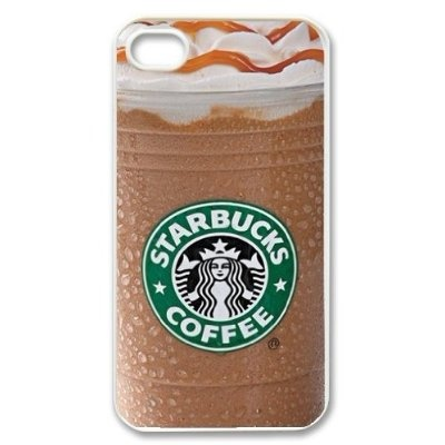 #Starbucks #iPhone Case $5.80