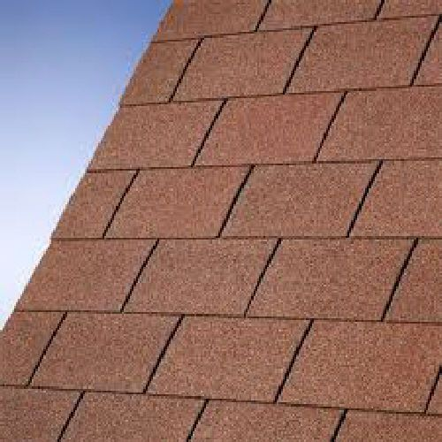 best 25 felt roof tiles ideas on pinterest man cave. Black Bedroom Furniture Sets. Home Design Ideas