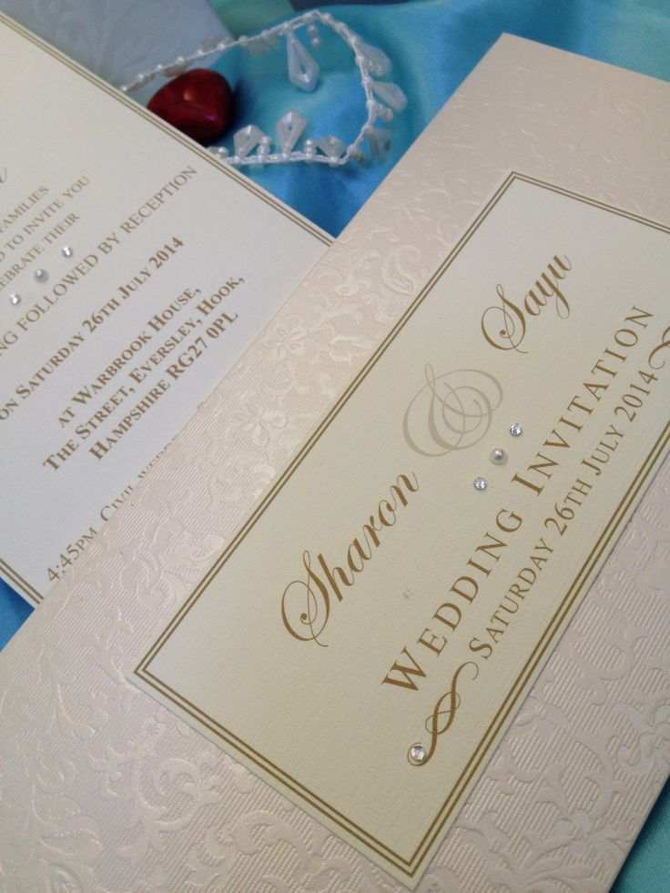 13 best images about luxury bespoke wedding invitation for Luxury handcrafted wedding invitations