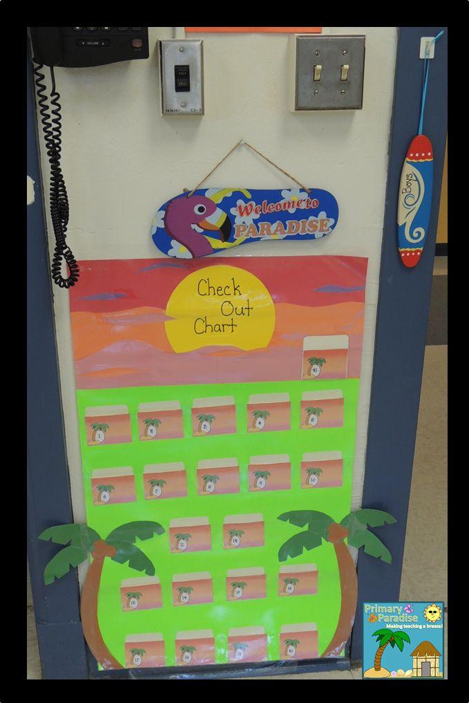 Classroom Organization Ideas Middle School ~ Best images about middle school classrooms on pinterest