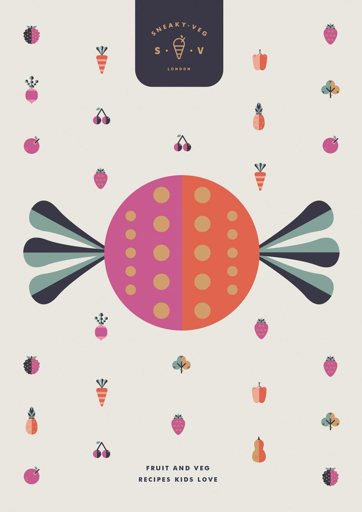 Vicki Turner / Graphic Designer, Illustrator / Devon, UK