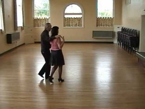 """Straight From The Heart - WESTERN PARTNER DANCE,    choreographed by Larry Boezman, danced to """" Somebody Loves You """" , sung by Scooter Lee. PLEASE VISIT OUR WESTERN PARTNER DANCE VIDEO AND COUNTRY MUSIC TOUR WEBSITE AT http://www.freewebs.com/alan-and-sonia"""