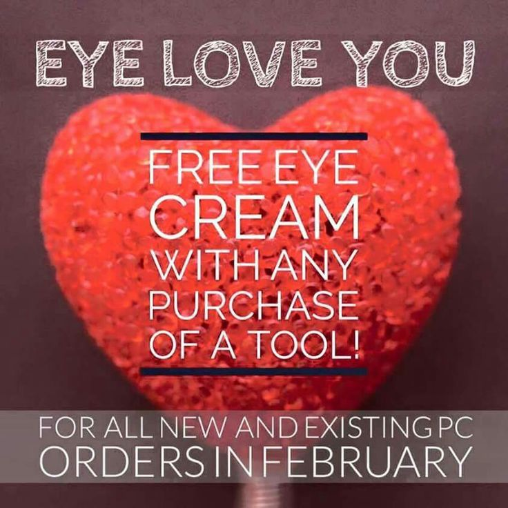 Free Redefine Multi-Function Eye Cream in February!  Message me today.  Denetta Troxell  denetta.myrandf.com { Shop Products }  denetta.myrandf.biz    { Join my Team }  Purchase any Skincare Regimen and pick from 5 products as my gift to you!  Rodan Rodan + Fields is Changing Skin & Changing Lives!