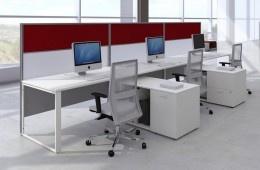 Modern Ofis Mobilyaları 013