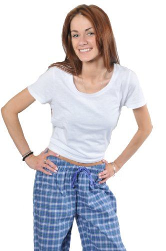 Women's Flannel Lounge Pants, 100\% Cotton Flannel, Style#fpj-s, Three Colors, Small: Style Fpj Large, Color, Style Fpj Medium, Womens Flannel, Flannel Lounge, Lounge Pants