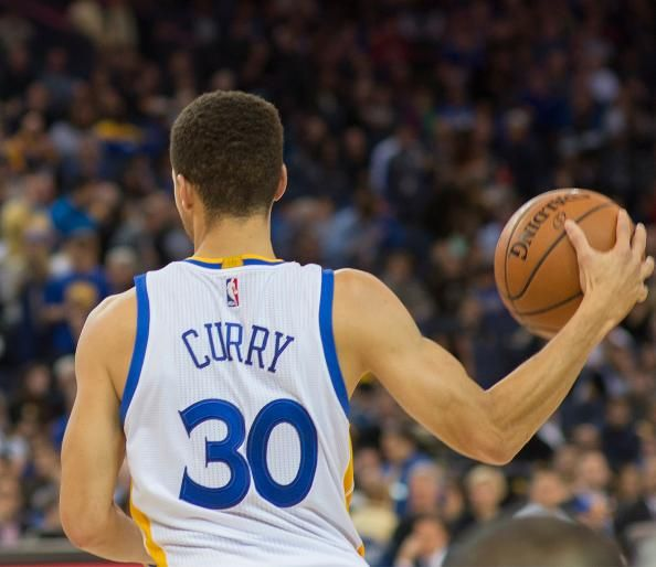 The Golden State Warriors Are Ready to Make History