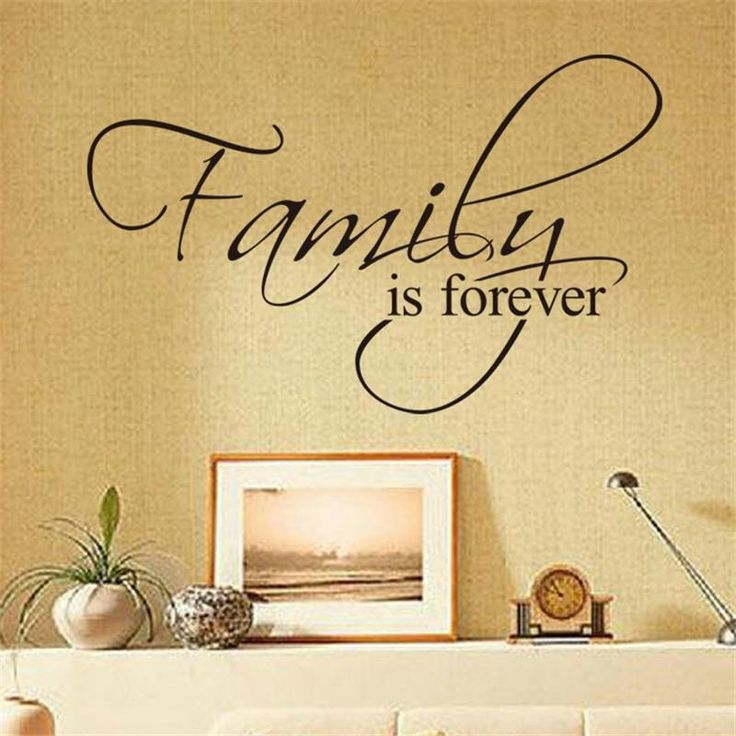 20 best Bible Verse | Scripture Wall Decals images on Pinterest ...