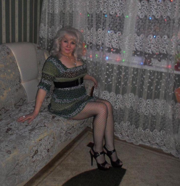 💟 FOLLOW US ON 👇👇👇 ______________________ 🔹 Twitter: 50posts 👻 Snapchat: Milfogram 📤 Telegram: Milfogram ______________________ ️❤❤️️❤️ #леди #красивая #женщина #красивые #девушки #женщины #девушка #красота #секси #супер #нежность #макияж #мода #стиль #одежда #ноги #ножки #девчонки #девченки #девчули #обувь #туфли #волосы #прическа #milfogram #россия #москва #мск #питер #спб