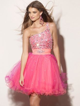 1000 images about sweet 16 dresses on pinterest cocktail dresses