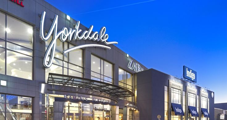Do you love shopping? Then join #MapleLeafTours on a trip to the Toronto Outlets and Yorkdale mall for the perfect shopping getaway. for more info on dates, pricing, pick up times, and itinerary, click on the photo or visit our website mapleleaftours.com