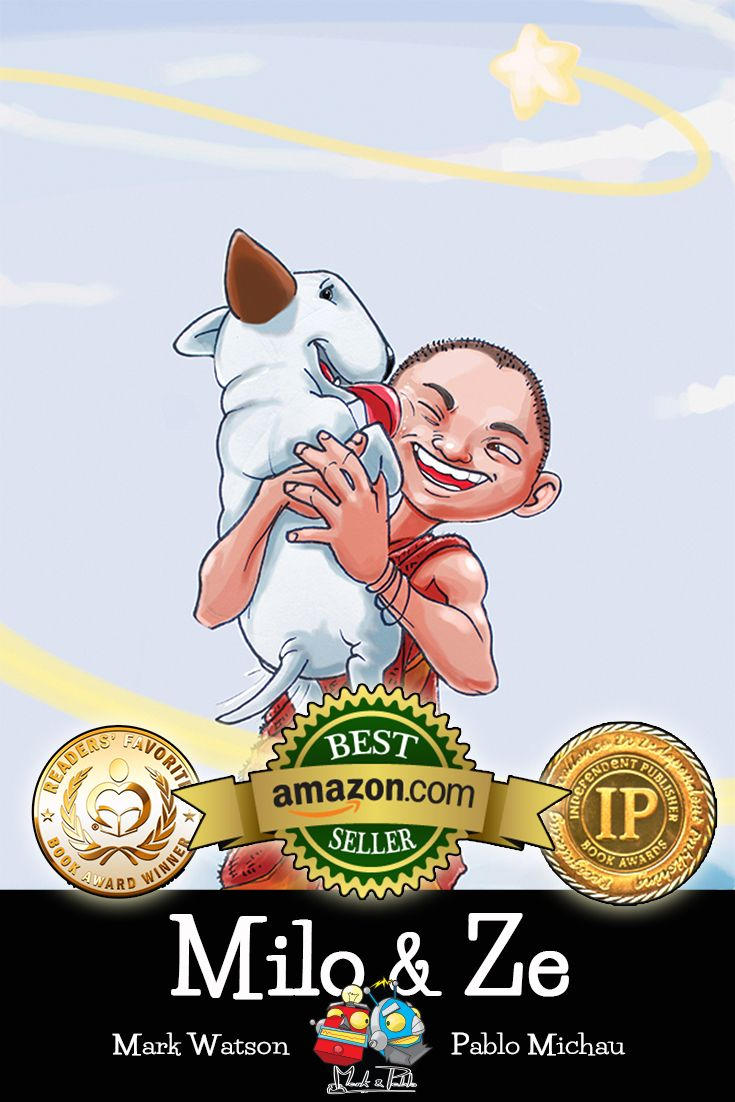 WINNER: #MoonbeamAwards 2015 Best Illustrated Children's #Ebook  WINNER: ‪IPPYawards 2015 Best Illustrated Children's Ebook  WINNER: #Readersfavoriteawards 2015 Best Children's ‪‎Animal‬ Book  #WINNER STORY MONSTER 2015